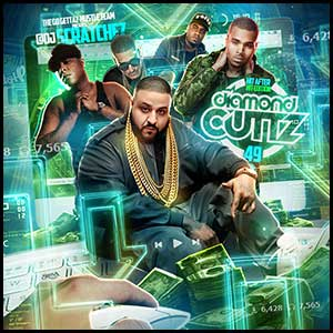 Diamond Cuttz 49