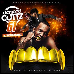 Diamond Cuttz 61