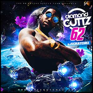 Diamond Cuttz 62