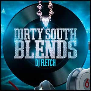 Dirty South Blends
