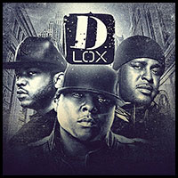 Stream and download D-Lox