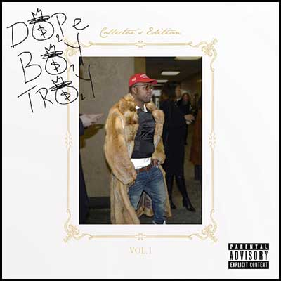 Stream and download Dope Boy Troy