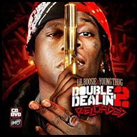 Double Dealin 2 Reloaded