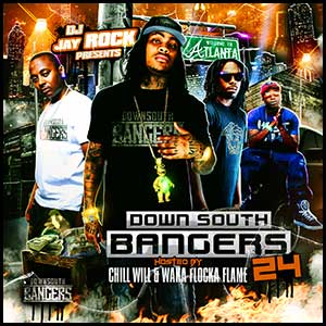 Down South Bangers 24