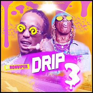 Stream and download Drip 3
