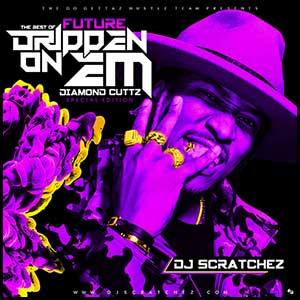 Stream and download Drippin On Em Diamond Cuttz Special Edt