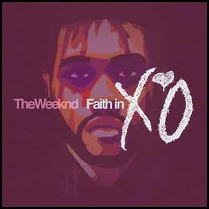 Faith In XO