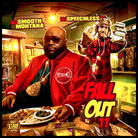 Fall Out 11