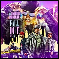 Fall Out 13