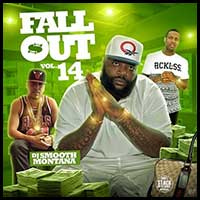 Fall Out 14