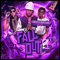 Fall Out 14.5 Leaned Edition