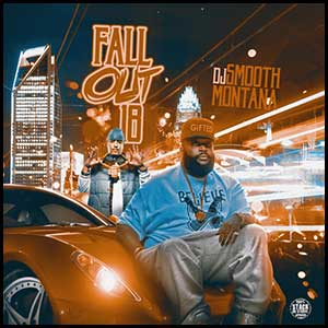 Fall Out 18