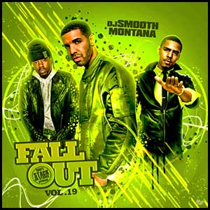 Fall Out 19