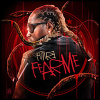 Stream and download Fear Me