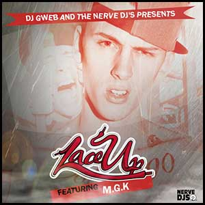 Featuring MGK