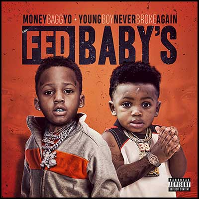 Stream and download Fed Babys