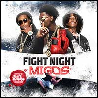 Stream and download Fight Night