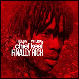 Finally Rich The Mixtape