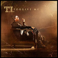 Stream and download Forgive Me