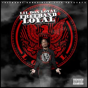 Stream and download Freeband Loyal