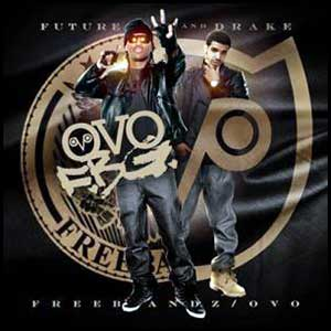 Freeband OVO Gang
