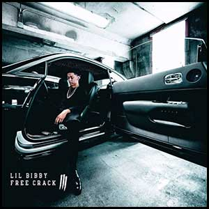 Stream and download Free Crack 3