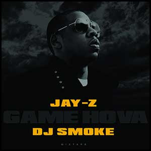 Stream and download Game Hova