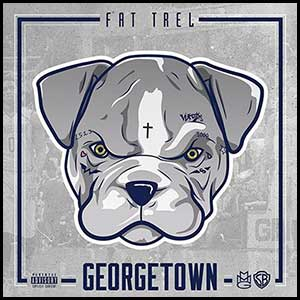 Stream and download Georgetown