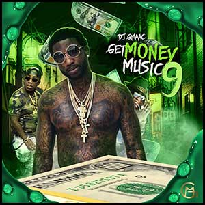 Get Money Music 9