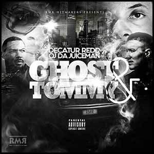 Stream and download Ghost and Tommy
