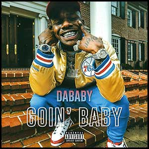 Stream and download Goin Baby
