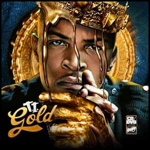 Stream and download Gold