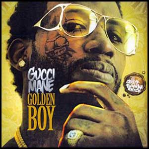 Stream and download Golden Boy