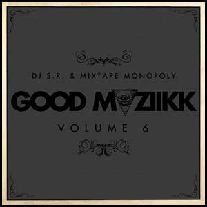Good Muziikk 6