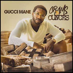 Stream and download Grams To Ounces