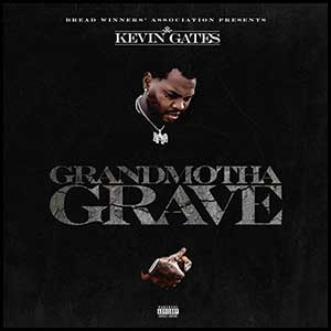 Stream and download Grandmotha Grave