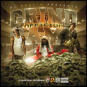 Stream and download Grind Game Official