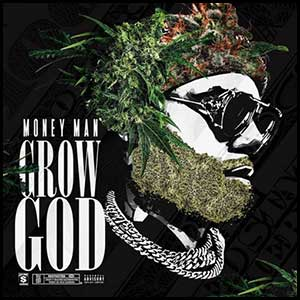 Stream and download Grow God
