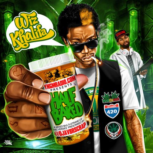 download wiz khalifa remember you