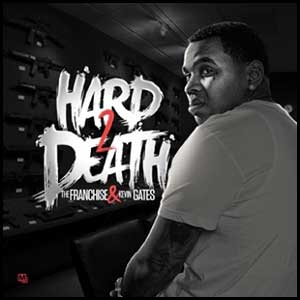 Stream and download Hard 2 Death