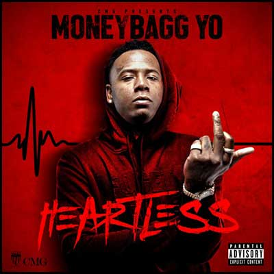 Stream and download Heartless