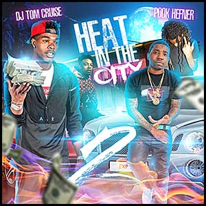 Heat In The City 2