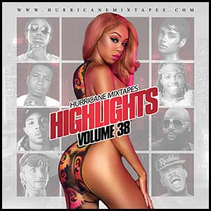 Highlights Volume 38