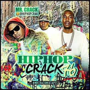Stream and download Hip Hop Crack 76