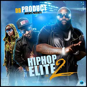 Hip Hop Elite 2
