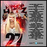 Stream and download Hip Hop Hitz 27