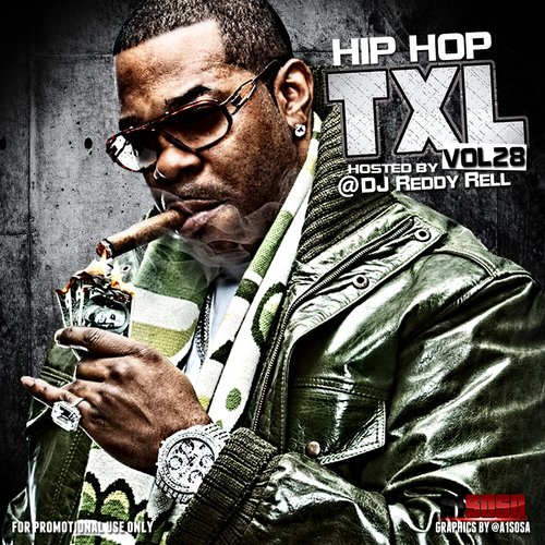 Free rap hip hop ganster music mp3 download mixtapes @ datpiff. Com.