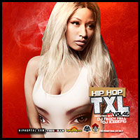 Hip Hop TXL Volume 46
