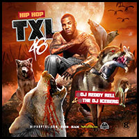 Hip Hop TXL Volume 48