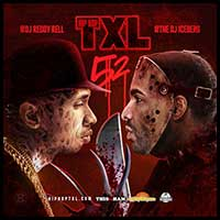 Hip Hop TXL Volume 52
